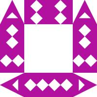 gravatar for alxcho
