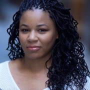avatar for Cheyenne Thornton