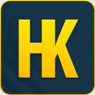 HK-Hosting