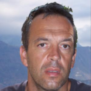 André Veyrat de Lachenal