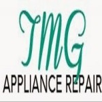 TMG Appliance Repair Central Park West