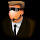 Profile picture of sherrif