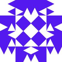 gravatar for Poetic_Premium6