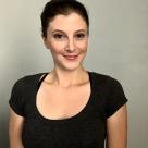 Megan Grant