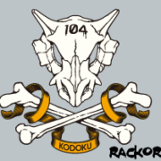 Photo of Rackor