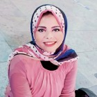 Photo of radwa magdy