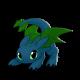 muskie32's avatar