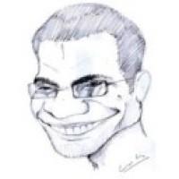 Avatar of Maikel Gonzalez