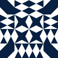 hnp avatar