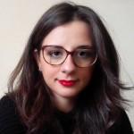 Manuela Scamardo