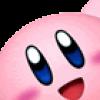 Imagen de Kirby Geen