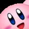 KirbyGM
