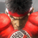 EnsidiaWAR's avatar