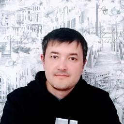 stodyshev