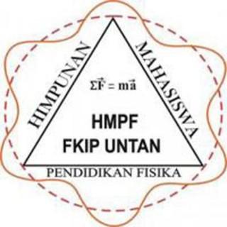 HMPF FKIP UNTAN