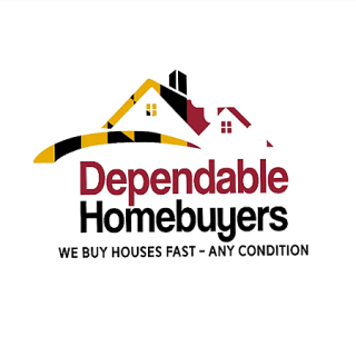 Dependable Homebuyers
