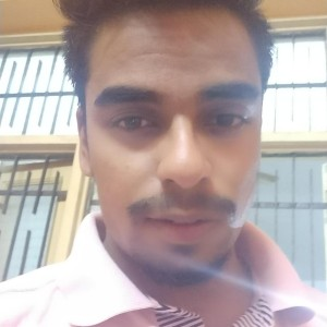 Anmol Sachdeva