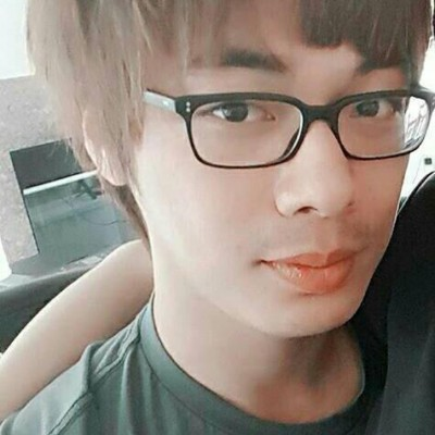Jiawei.Li