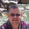 Loopbuddy Question - last post by gjameson