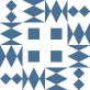 gravatar for kshitijakale3098