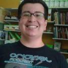 Wesley Willians Ramos da Silva