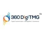 Profile picture of 360DigiTMG
