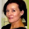 Людмила avatar