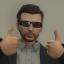 NerdyTimes's avatar
