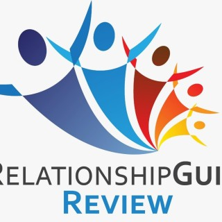 Relationship Guide Review