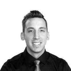 Andrew Forster's avatar