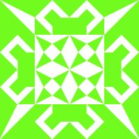 yada avatar