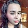 Mona Eve's profile picture