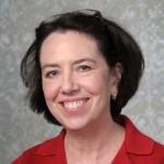 Barbara J. Feldman