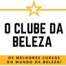 o Clube da Beleza