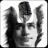 NeXuS's avatar