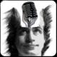 Massimo Fierro's avatar