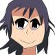 shadowi's avatar