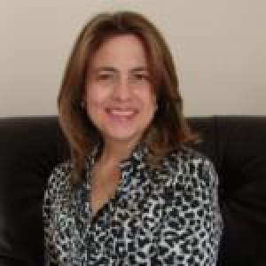 Christine Suta
