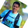 Picture of mohamed alsharaf
