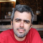 Jorge Falcao