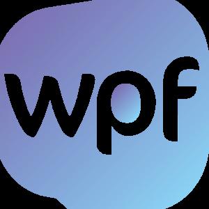 WPFriends