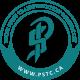 Profile picture of pstcwebmaster