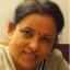 Meena Bhardwaj