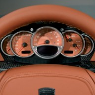 Autotraderimports