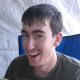 Johnzee's avatar