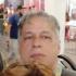 Photo of Amor com Notícias