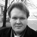 avatar for Эрнест Слепцов