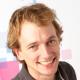 Paul Meyer's avatar
