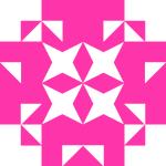 Смотреть Мультфильм «Золушка И Заколдованный Принц» Онлайн В Full HD Качестве