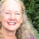 Deborah Masterson